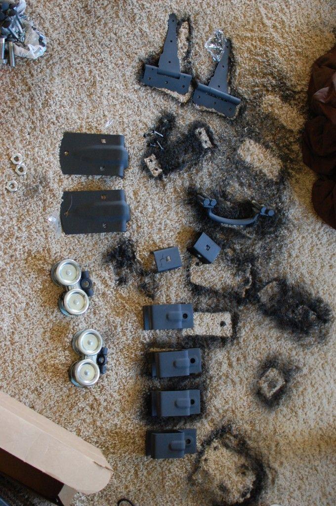 Barn door diy it yourself hardwareokwe all know do it yourself hardwareok solutioingenieria Choice Image