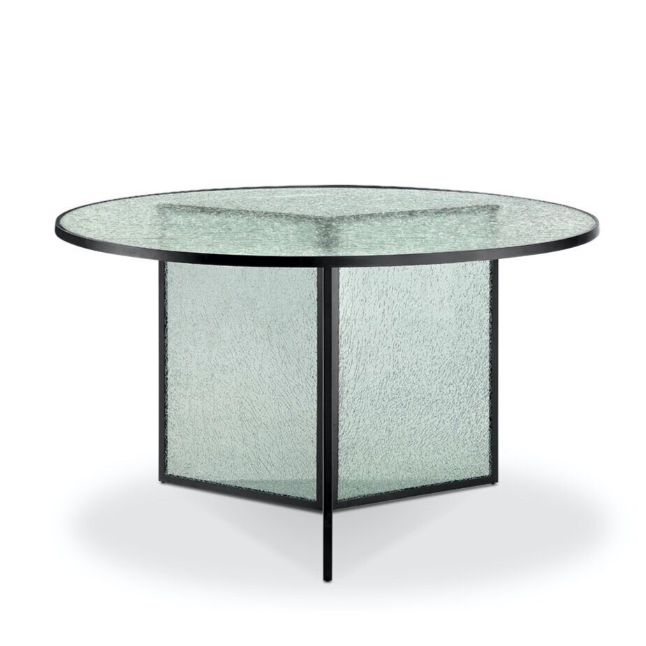 Gōst Dining Table Olivya Stone Dining Table Glass Dining Table Table [ 925 x 925 Pixel ]
