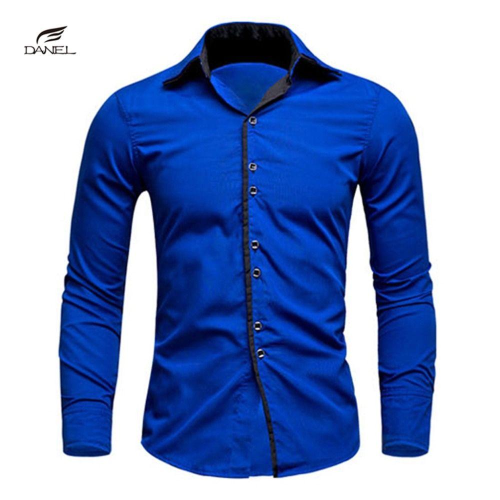 Men Originals Long Sleeve Shirts   adidas US