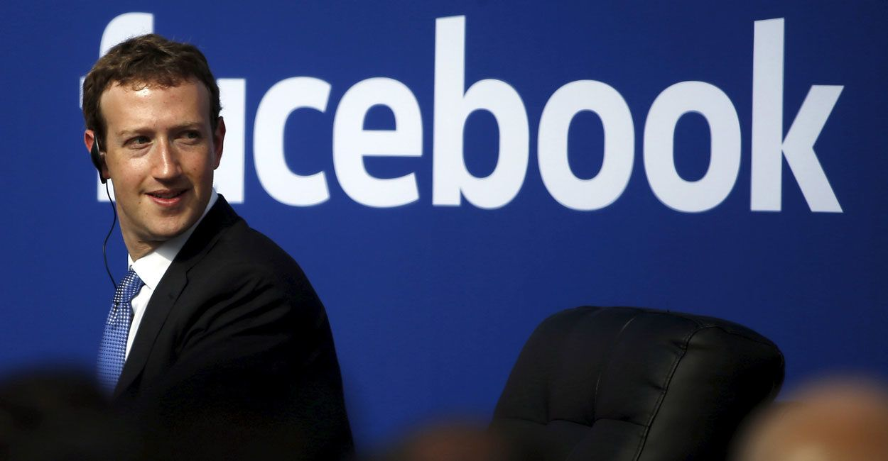 """Facebook's plan to combat so-called """"fake news"""" gives users more power to report hoaxes and empowers fact-checking outlets as arbiters."""