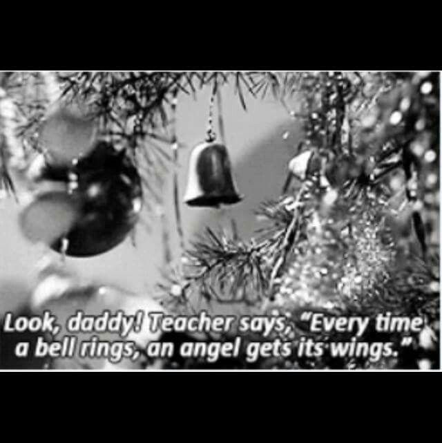 Zuzu Bailey To Mr George Bailey Wonderful Life Movie It S A Wonderful Life Christmas Movies