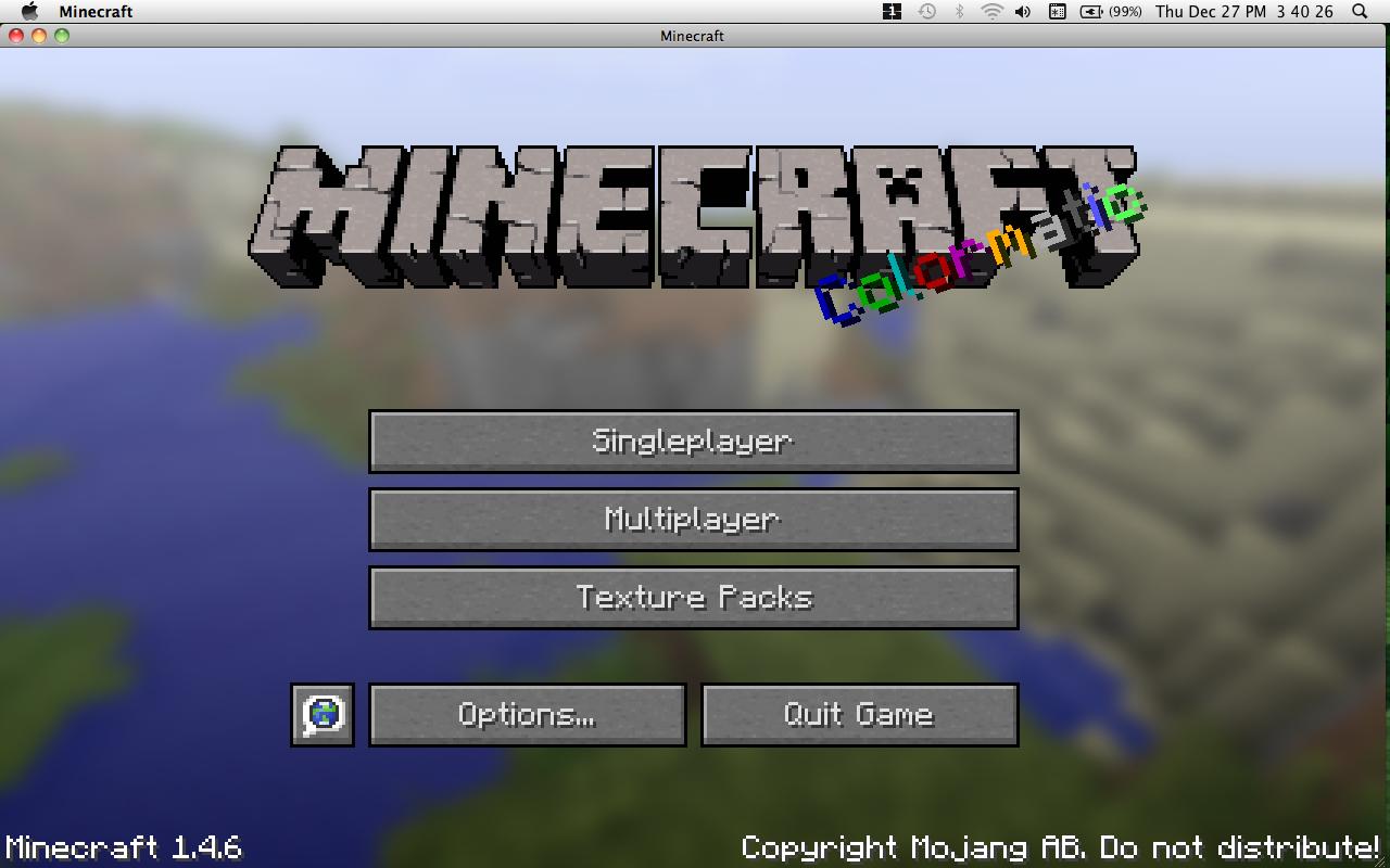 Home Screen Juegos De Minecraft Jugar Minecraft Minecraft