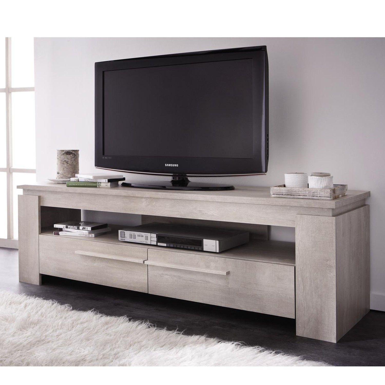 Ensemble Table Basse Meuble Tv Segur 140cm Achat Vente Table Basse Table Basse Segur Banc Tv 100 Melamine Mobilier De Salon Meuble Tv Meuble Tv Bas