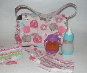 Baby Doll Diaper Bag Christmas Todo List Pinterest