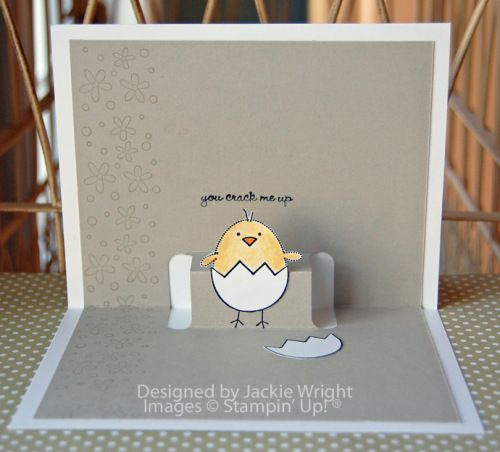Stamp Club Projects For March Diy Pop Up Cards Pop Up Cards Pop Up Card Templates
