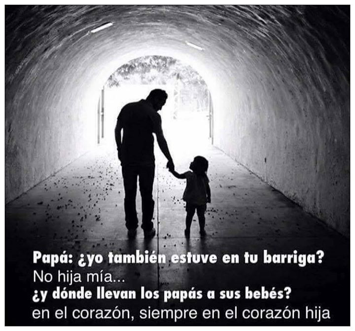 Untitled Papa E Hija Frases Padre E Hijo Frases Y