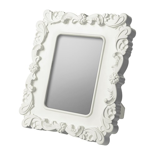 KVILL Frame, white | For My Home-y | Pinterest | Ikea, Frame and Decor