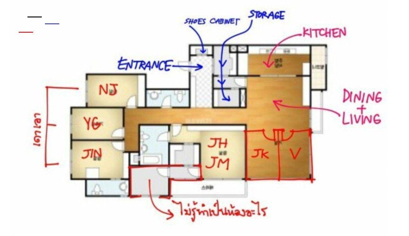 Dormlayout Dorm Layout Dorm Room Layouts Cool Dorm Rooms
