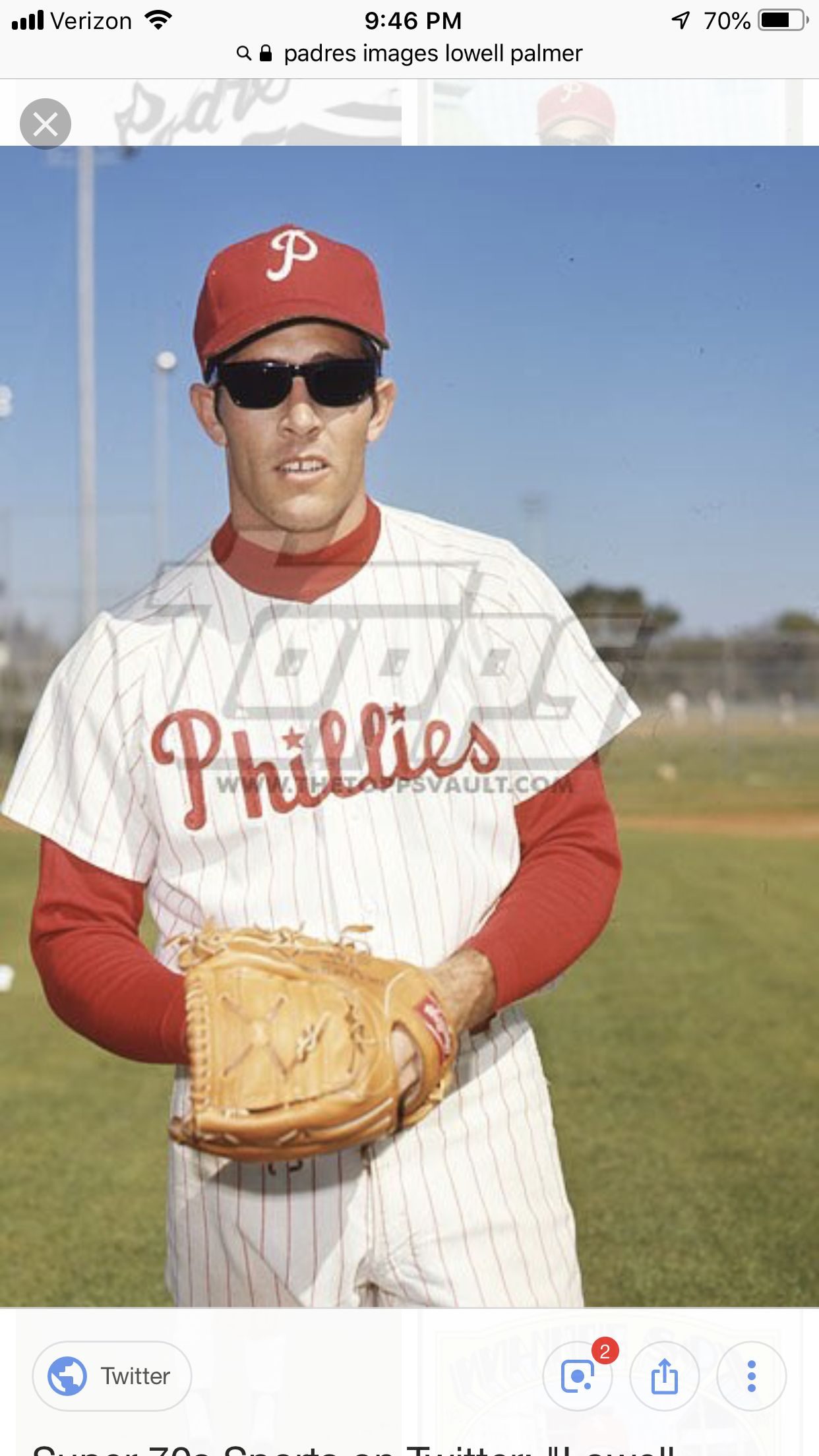 Looking Up At That Bell Ringing Probs Ringthebell Philadelphia Phillies Phillies Sports Jersey