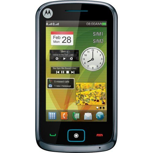 Http Champaigncomputer Com Apple Iphone 4s 16gb Blacklocked Byatt P 962 Html Best Cell Phone Deals Unlocked Phones Phone Deals
