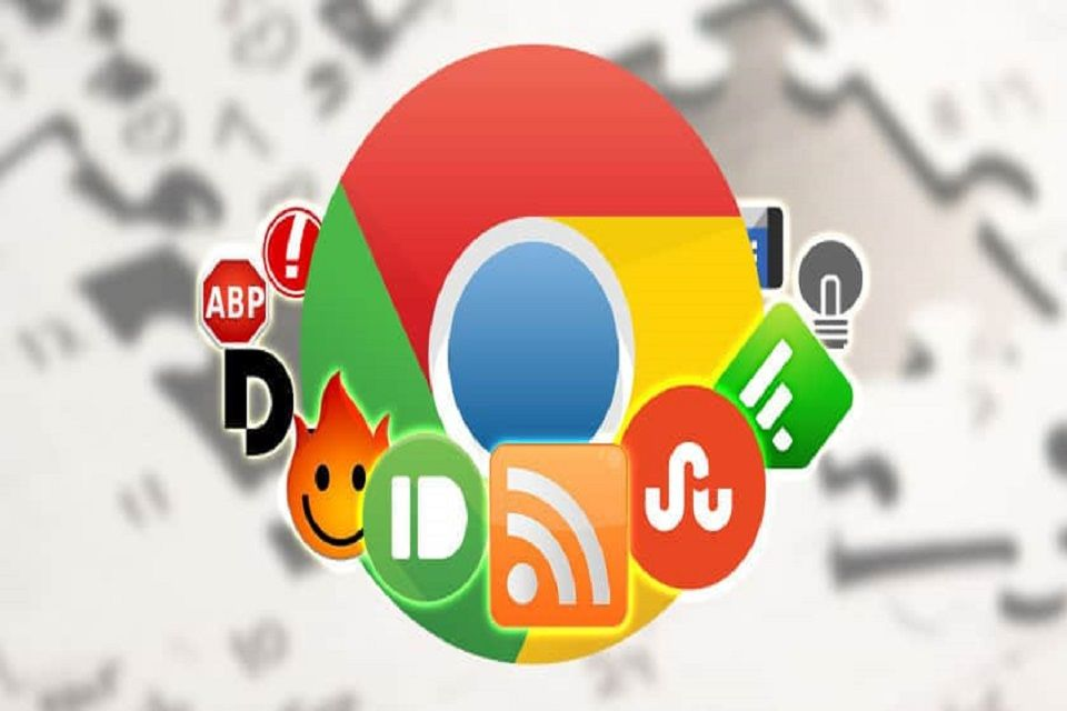 10 Most Useful Chrome Extensions That Will Blow Your Mind Google Chrome Extensions Chrome Extensions Chrome Web