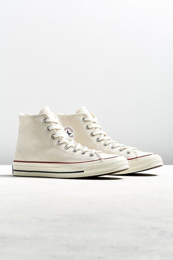 734219059b83 Converse Chuck Taylor  70s Core High Top Sneaker