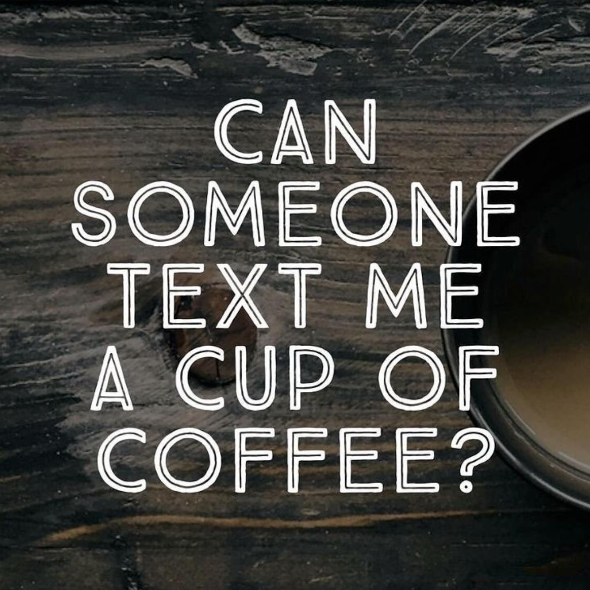 Pin on Black Rifle Coffee Memes