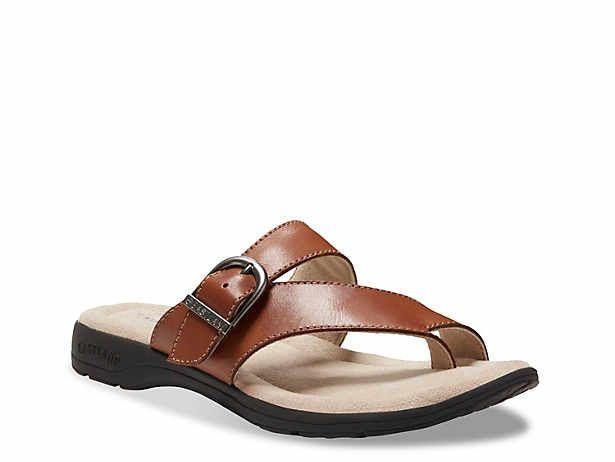 DSW   Sandals, Shoes
