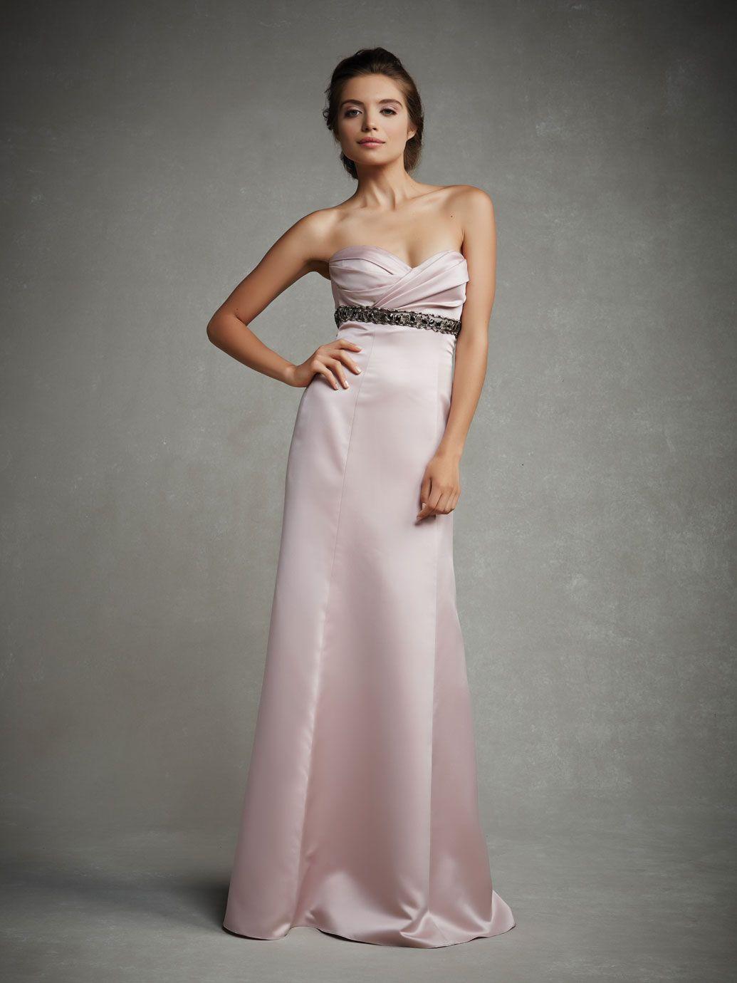 G10 enzoani enzoani love pinterest explore bridesmaid gowns bridesmaids and more ombrellifo Gallery