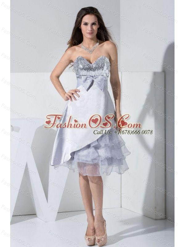 vestidos de baile de,ballkleider,sleeveless prom dress,2013 prom dress,robe de bal de promo,vintage evening dress,designer evening dress online