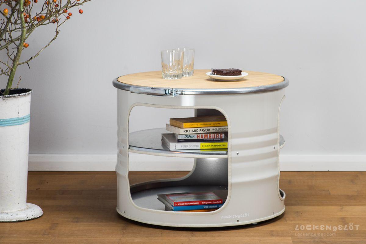 onlineshop f r zweckentfremdung und upcycling von schallplatten b chern und lf ssern made in. Black Bedroom Furniture Sets. Home Design Ideas