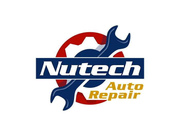 car shop logo ideas inspirational car logo design logos for rh pinterest com auto repair logos ideas auto repair logos ideas