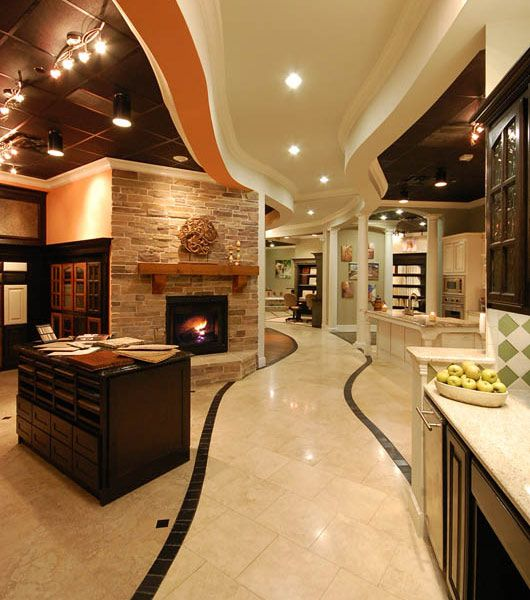 About Us Grand Homes New Home Builder In Dallas And Ft Worth