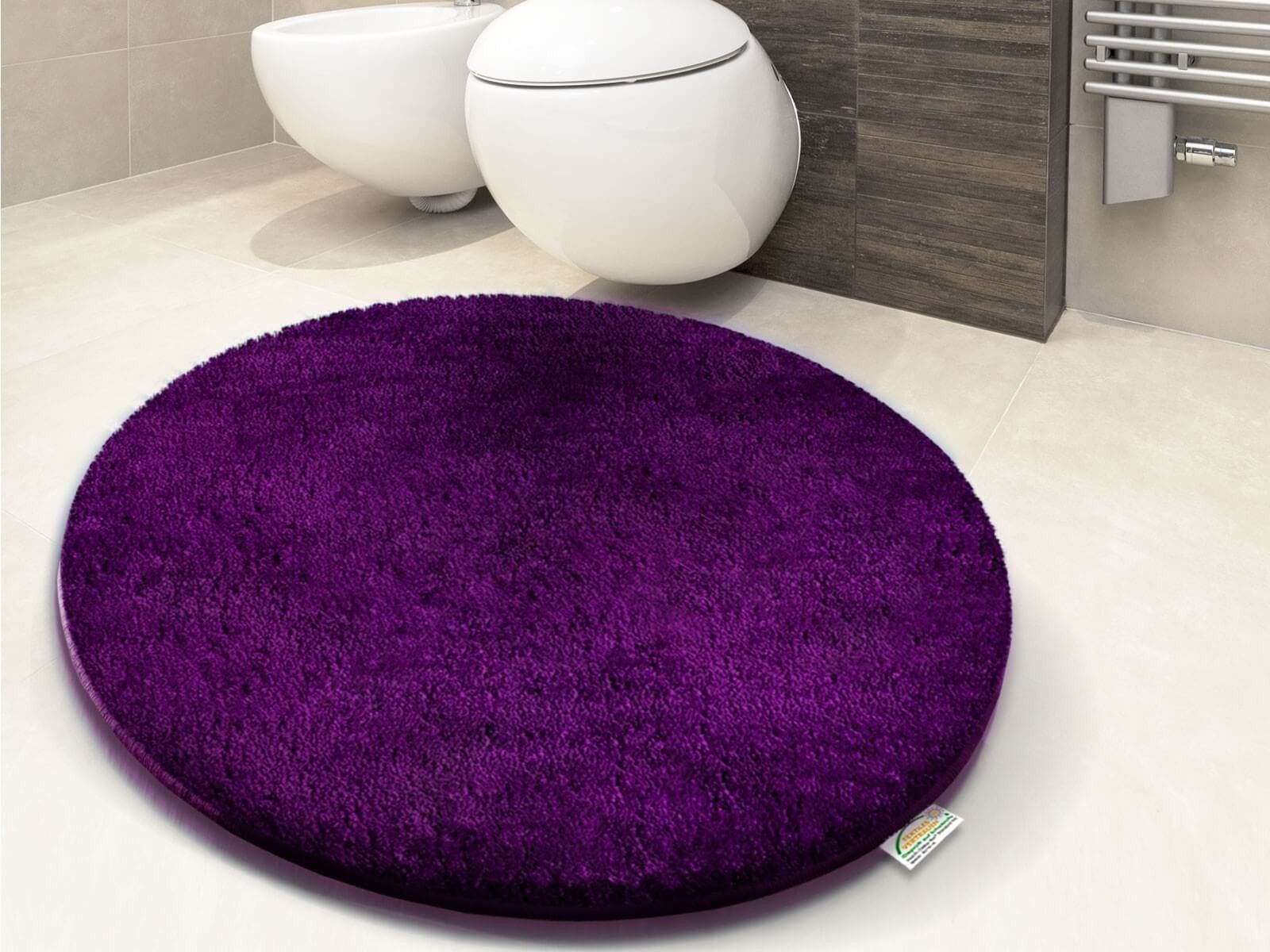 Purple Rugs For Bathroom Five Secrets You Will Not Want To Know About Purple Rugs For Bathro In 2021 Purple Bathrooms Purple Bathroom Rug Bathroom Rugs [ 1200 x 1600 Pixel ]