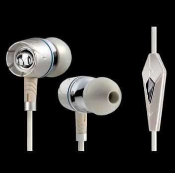 Beats By Dr. Dre Turbine High Performance In-Ear Spearkers With Control Talk In Color Pearl $79 http://www.timbrebeatsbydre.com