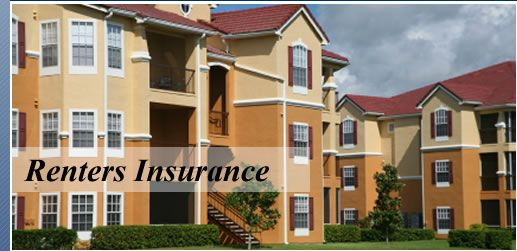Renters insurance can cover many perils, including fires ...