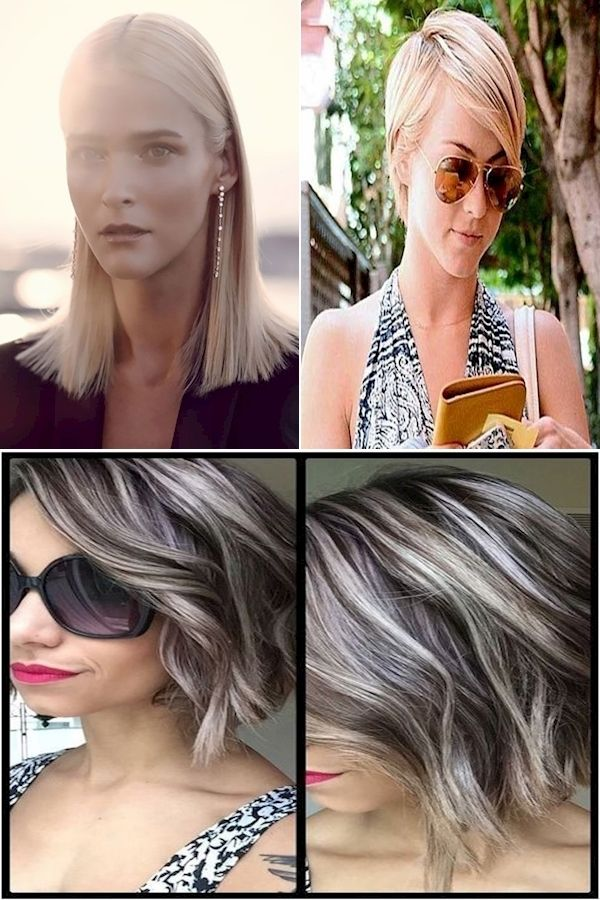 Brazilian Straightening Treatment | Quick Hairstyles For Straight Hair | Straight Hair Natural Way
