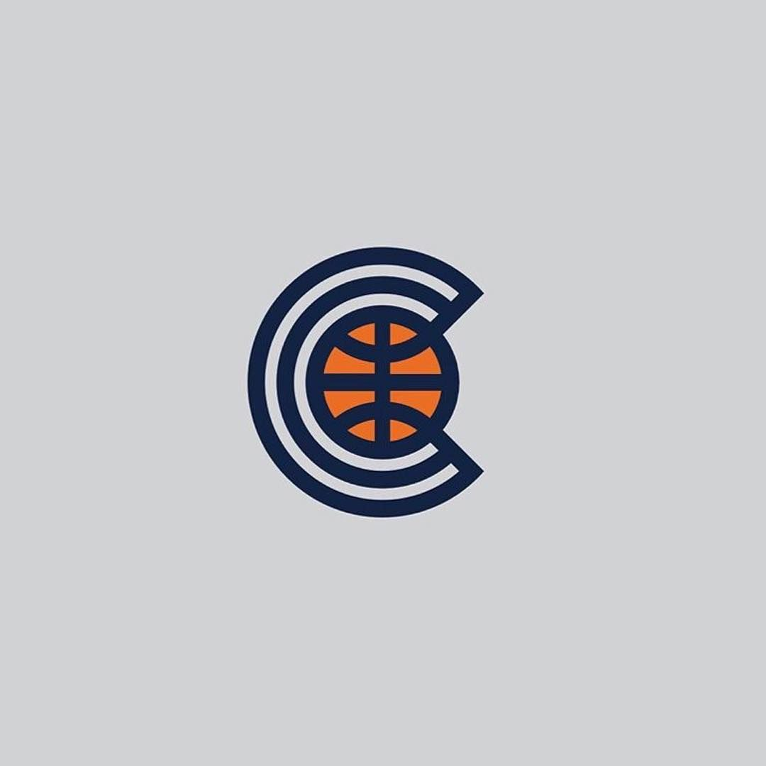 Follow Us Logoinspirations Ccc Basketball By Wienzworld Learn Logo Design Learnlogodesign Learnlogodesign Want To Be Featured Next Follow Us Logolar