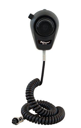 TK-290//390//490 Pro Talk TK 2100//4100 Two Way Radio MaximalPower KNB17A 1800mAh Ni-MH Battery for Kenwood KNB-16A KNB-17A KNB-21N KNB-52N for Kenwood TK-280//380//480//481