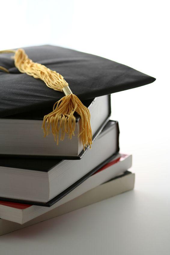 Best college admissions essay zaoksky adventist university