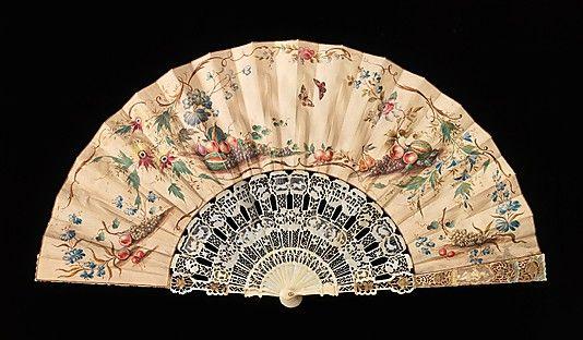 >y<18th cent. ,:Dutch, :ivory, parchment, gouache, metal