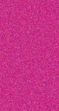 Hot Pink Sparkle Pink Sparkle Background Wallpaper Iphone Neon Hot Pink Background