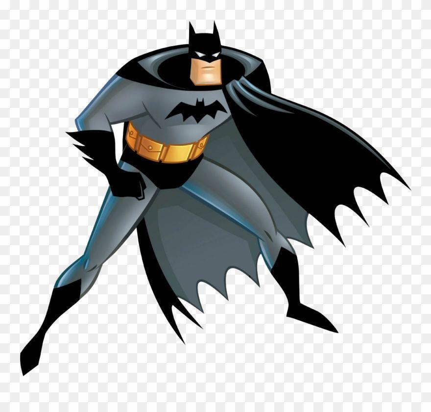 Download Hd 1495749349batman Hd Cartoon Clipart Png Batman Clip Transparent Png And Use The Free Clipart For Your Creative Proje Batman Batman Wallpaper Kartun