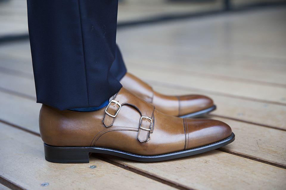 derby double boucle loding test avis chaussures pour. Black Bedroom Furniture Sets. Home Design Ideas