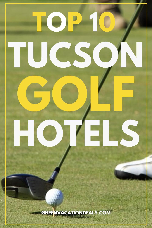 34+ Arizona discount golf pass info
