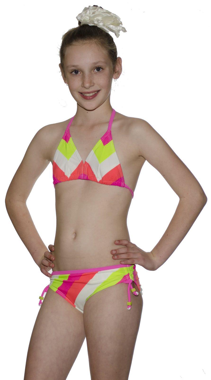 d6be3256b9 Bikini www.amazon.com shops writer clothing for children