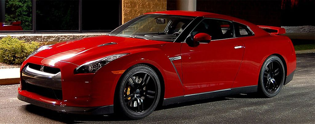 Nissan Gtr 0 60 Time Best Car Update 2019 2020 By Thestellarcafe