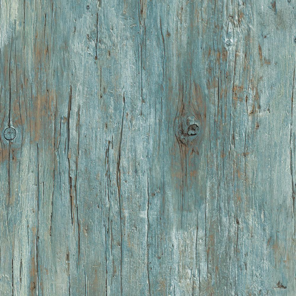 Wilsonart 5 Ft X 12 Ft Laminate Sheet In Chesapeake Antique Wood With Virtual Design Softgrain Finish Y0268k1237260144 How To Antique Wood Antiques Laminate Countertops