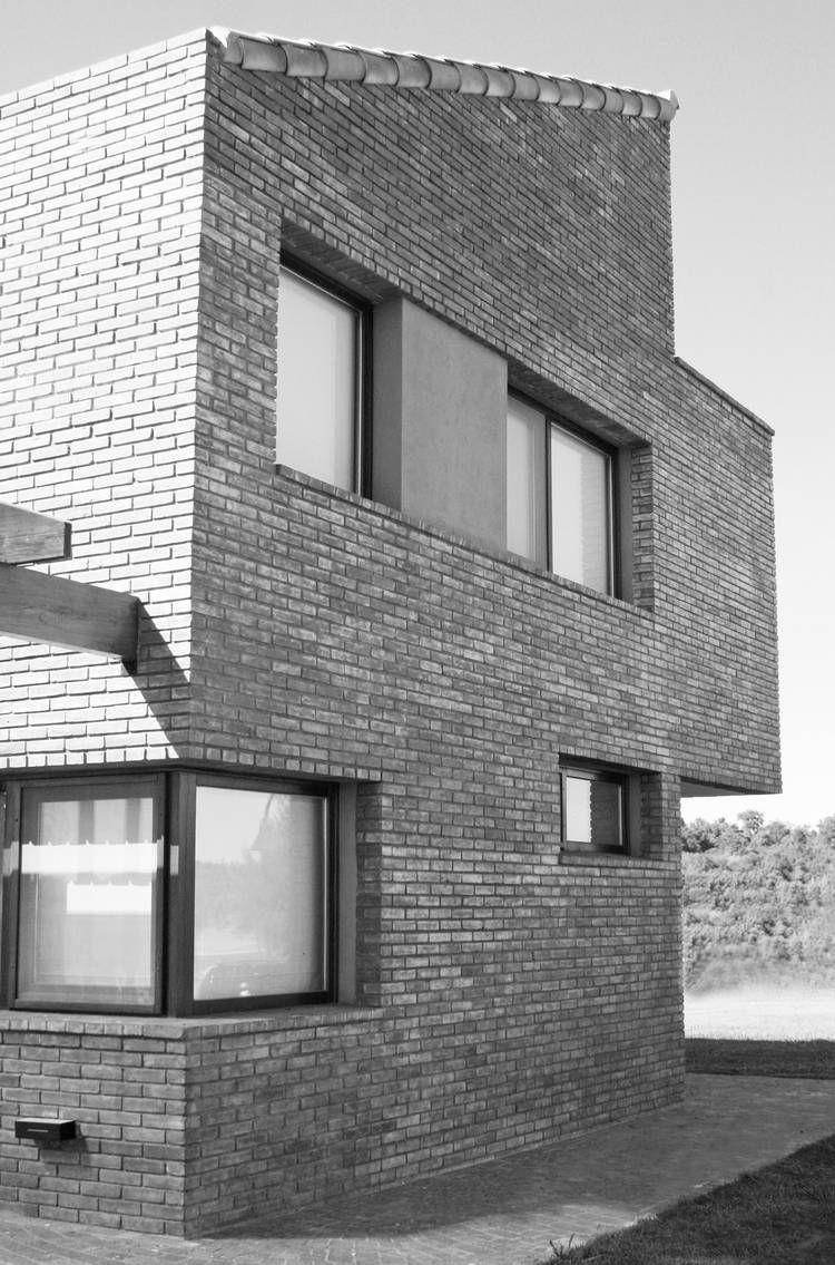 MUNDO | Arquitectura bioclimática | Arquitetura bioclimática - Page 2 - SkyscraperCity