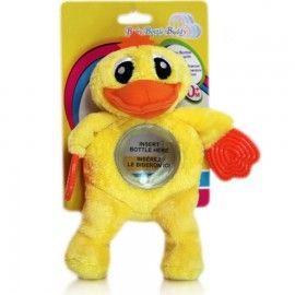 na našom portáli forfamily.sk nájdete zaujímavé pomôcky a hračky pre deti. Tovar neustále dopĺňame a hľadáme kvalitných a dostupných dodávateľov pre Slovenské domácnosti.