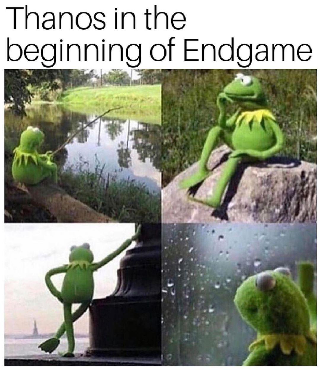 Thanos Memes Endgame Thanos Thanosmemes Memes Infinitywar Marvel Marvelmovies Thanosfunny Thanosdank Thanossnap T Friendship Memes Memes Friend Memes
