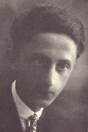 Millosh Gjergj Nikolla Migjeni poetet