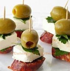 Photo of Wählen Sie Ihre Fingerfood Delikatessen mit Fleisch online aus. Produktfotograf…