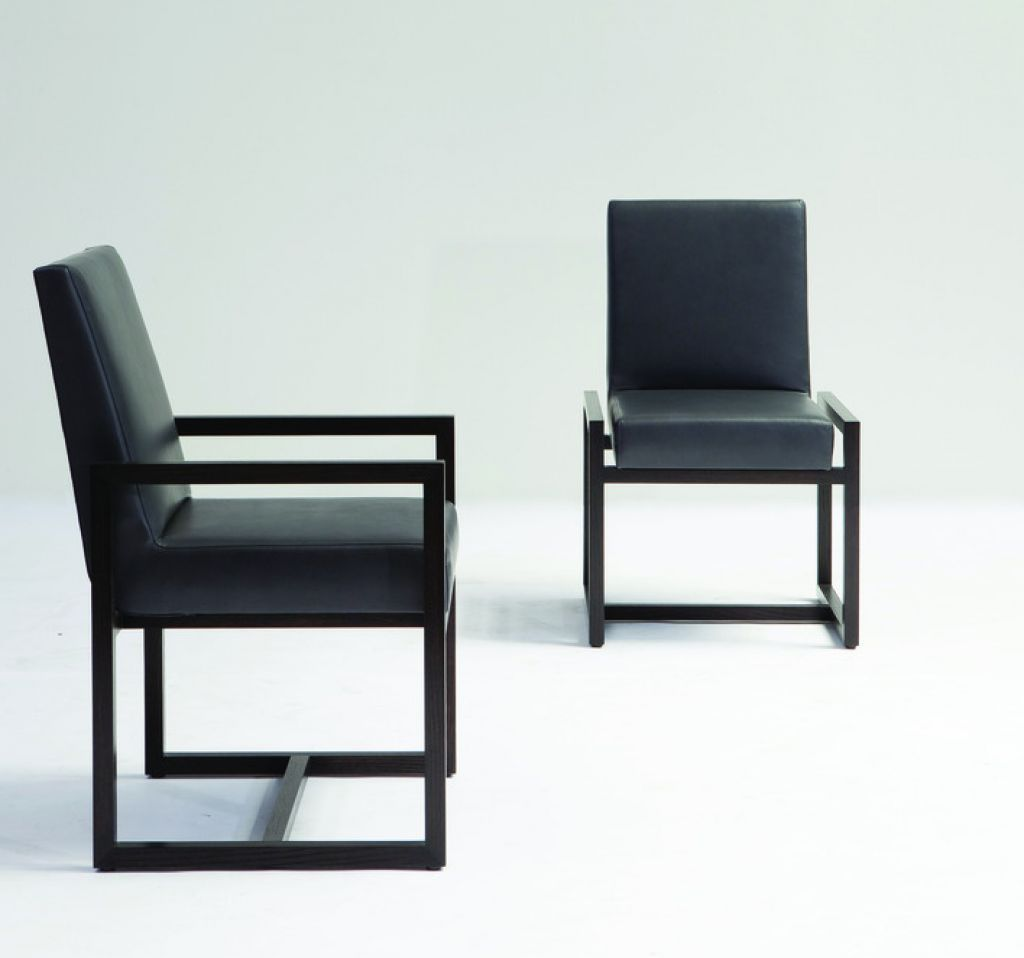 Ralph Pucci Furniture Two Zachary Smart Archinect With A