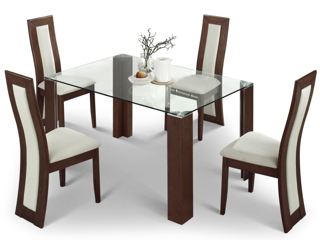 Stylish Dining Table Set To Improve The Mood Of The Dining Room Luxury Dining Room Tables Dining Table Chairs Dining Room Table Chairs