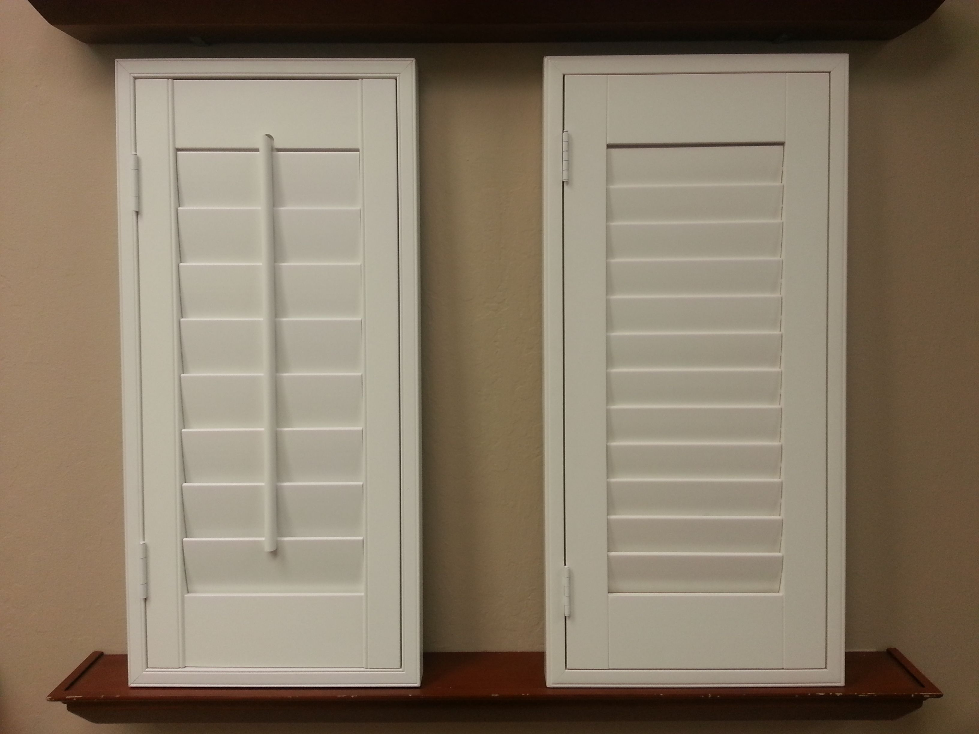 shutters blinds suppliers outdoor alibaba bi window california wooden fold and showroom interior com manufacturers components at