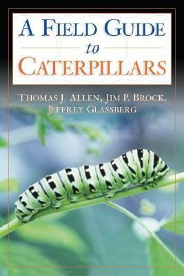 Steenbock Library | caterpillars | gardening ...
