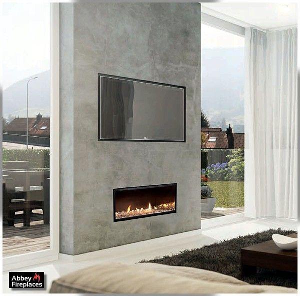 Tv Wall Ideas Tv Wall Ideas With Fireplace Tv Wall Ideas