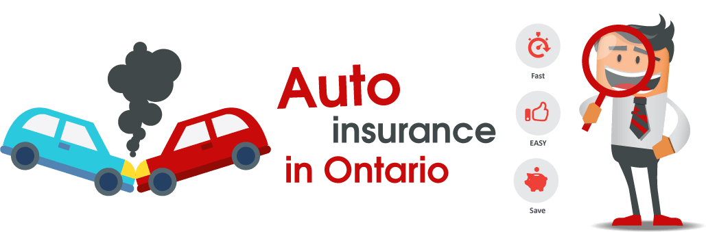 Things Didn T Know About Car Insurance In Ontario Car