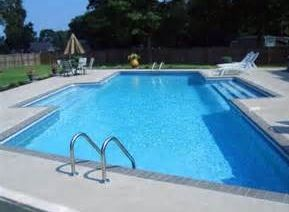 Let us make your family's dream of a beautiful, new in ground pool come true. Let Pool Butlers Installations & Service build you a backyard investment that will give you a lifetime of memories. Call 618.251.0041 for a free estimate today! We can save you thousands now with our fantastic fall rates!